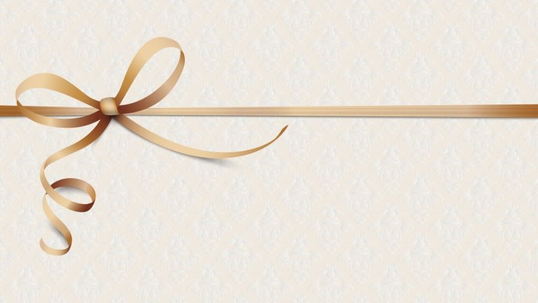 Gutscheine / Geschenke